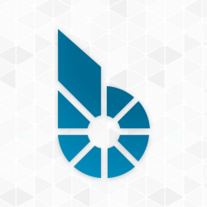 BitShares icon