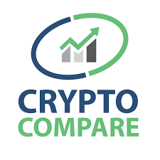 181mm- Crypto Currency Tracker logo